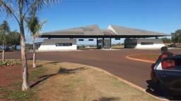 Terreno municipio de Avaré