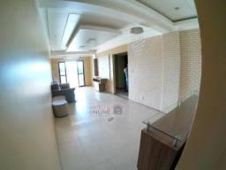 Residencial Visconde de Laguna   2200 com IPTU incluso