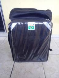 Bag invertida COM isopor (Novinha)