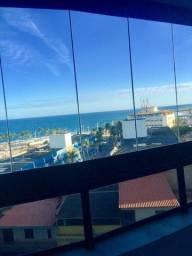Bahia Suites 1/4 R$2.600,00 mobiliado