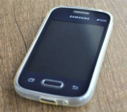 Samsung Galaxy Pocket 2 Duos - G110B