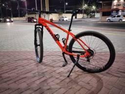 Vendo Bike Aro 29 Lótus