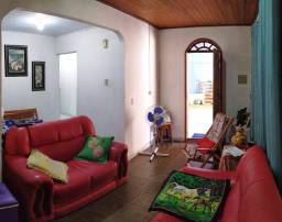 Marcilio de Noronha, Viana - Casa + Ponto de Comércio