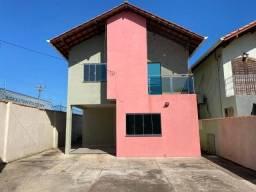 SO0030 Vende-se um sobrado com 4 quartos em condomínio fechado