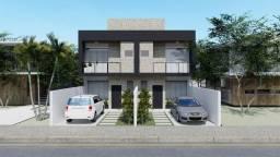 Vendo casa em Mirante da Lagoa-Macaé- Rj