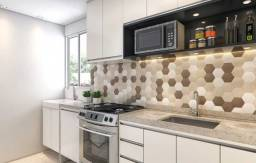 Apartamento 2 Quartos na Cerâmica e Gás Encanado - Paulista