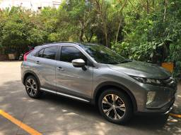 Eclipse Cross HPE S 2020