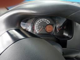 Vendo Fiat Strada top