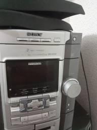 Sony RG90