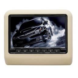 Monitor automotivo