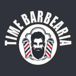 Precisa-se de Barbeiro (descrição)