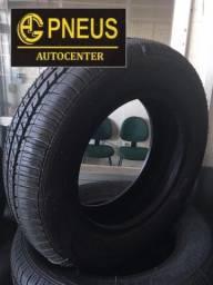 Melhor pneu da cidade te esperando na AG!