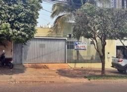 Casa à venda no Nova Aurora, Rondonópolis/MT