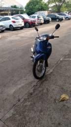 Honda Biz 2001