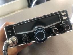Radio Px Cobra 25lx