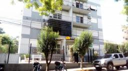 Apartamento com 2 dormitórios à venda, 96 m² por R$ 180.000,00 - Hidráulica - Lajeado/RS