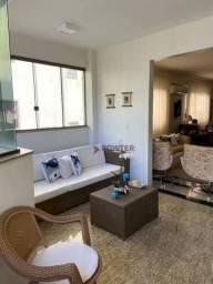 Apartamento com 4 Quartos, sendo 2 Suítes, 220 m² - Setor Bela Vista