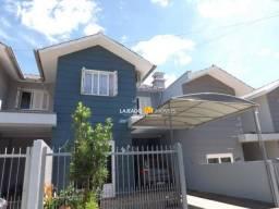 Sobrado com 2 dormitórios à venda, 91 m² por R$ 259.000 - Conventos - Lajeado/RS