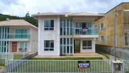 Casa à venda com 3 dormitórios em Cônego, Nova friburgo cod:224