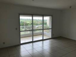 Apartamento para alugar com 4 dormitórios cod:L79811