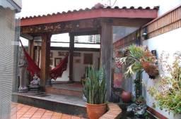 Apartamento à venda com 3 dormitórios em Bela vista, Porto alegre cod:3667
