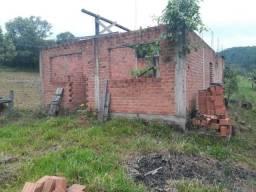 Chácara 7.800 m² - Fazenda Conceição - Gravataí - RS