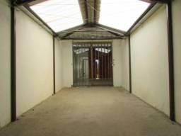 Casa para alugar com 3 dormitórios em Candides, Divinopolis cod:23735