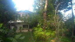 Título do anúncio: Casa à venda com 5 dormitórios em Jardim botânico, Rio de janeiro cod:23945