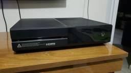 Xbox one 500 hd