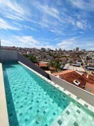 Casa com piscina, Vila Pinto 2 - Varginha MG