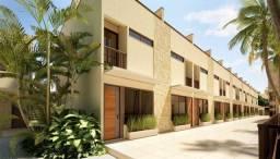 Casa de condomínio à venda com 3 dormitórios em Cristal, Porto alegre cod:4396