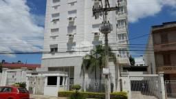 Apartamento à venda com 2 dormitórios em Menino deus, Porto alegre cod:9924740