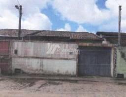 Casa à venda com 2 dormitórios em Quadra b pref antônio l souza, Rio largo cod:897b808a62b