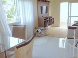 Apartamento à venda com 5 dormitórios em Nonoai, Porto alegre cod:4130