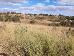 Terreno à venda em Jardim da barragem vi, Águas lindas de goiás cod:1L20797I150717