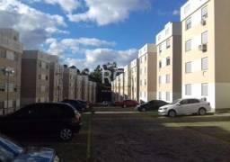 Apartamento à venda com 2 dormitórios em Agronomia, Porto alegre cod:7042