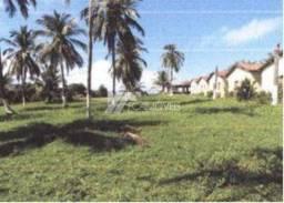 Apartamento à venda em Povoado lagoa do pau, Coruripe cod:d4b6bf5a698