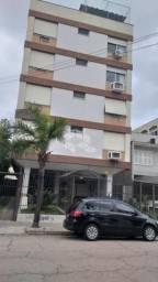 Apartamento à venda com 1 dormitórios em Cidade baixa, Porto alegre cod:9925159