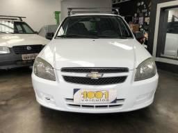 Chevrolet Celta 1.0 LIFE LS