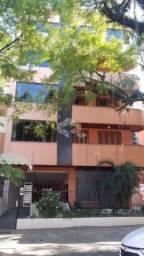 Apartamento à venda com 2 dormitórios em Azenha, Porto alegre cod:9925812