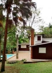 Chácara à venda com 4 dormitórios em Parque lagoa rica, São paulo cod:15677