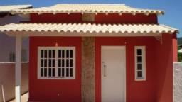 Oportunidade! Casas e apartamentos à venda em Cachoeiro