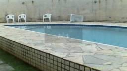 Apartamento para alugar com 2 dormitórios em Pontal de santa marina, Caraguatatuba cod:781