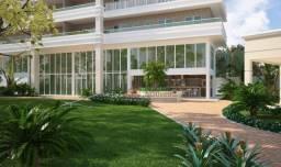 Apartamento com 4 dormitórios à venda, 150 m² por R$ 1.208.587 - Aldeota - Fortaleza/CE