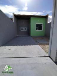 Casa à venda, 86 m² por R$ 137.000,00 - Ancuri - Itaitinga/CE