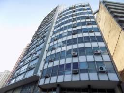 Escritório à venda em Centro histórico, Porto alegre cod:9925019