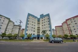 Apartamento à venda com 2 dormitórios em Hauer, Curitiba cod:924212