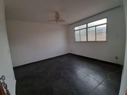 Daher Aluga: Apartamento Tipo Casa 1 Qto - Quintino - Cód CDQ 91