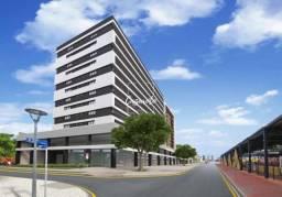 Sala comercial à venda em Capão raso, Curitiba cod:SA0028_CAZA