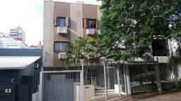 Apartamento à venda com 2 dormitórios em Petrópolis, Porto alegre cod:9914740